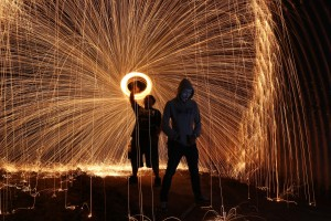 steelwool-477318_1920
